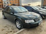 Volkswagen Passat 1997 года за 1 650 000 тг. в Кызылорда – фото 5