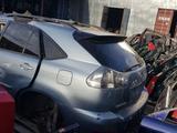 Крышка богажника за 100 000 тг. в Павлодар