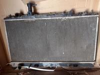 Радиатор мазда 6 2005 г в за 15 000 тг. в Кокшетау