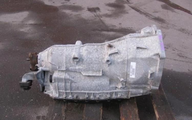 Акпп на BMW 130. Коробка передач на БМВ 130 за 101 010 тг. в Алматы