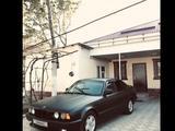 BMW 520 1990 года за 1 100 000 тг. в Тараз – фото 5