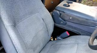 Toyota hiace передние сиденья в Алматы за 15 000 тг. в Алматы