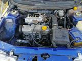 ВАЗ (Lada) 2110 (седан) 2001 года за 400 000 тг. в Петропавловск – фото 4