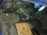 ВАЗ (Lada) 2110 (седан) 2001 года за 400 000 тг. в Петропавловск – фото 5