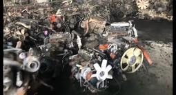Двигателя контрактные в Павлодар – фото 2