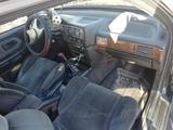 Ford Scorpio 1992 года за 700 000 тг. в Кокшетау