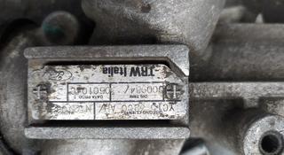 Рулевая рейка. Форд Транзит 2004год за 75 000 тг. в Алматы