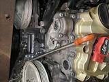 Двигатель 2.4 BDW А6С6 за 600 000 тг. в Алматы – фото 2