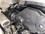 Двигатель 2.4 BDW А6С6 за 600 000 тг. в Алматы – фото 4