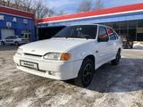 ВАЗ (Lada) 2115 (седан) 2012 года за 1 970 000 тг. в Караганда