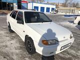 ВАЗ (Lada) 2115 (седан) 2012 года за 1 970 000 тг. в Караганда – фото 2