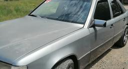 Mercedes-Benz E 200 1991 года за 1 250 000 тг. в Шымкент – фото 2
