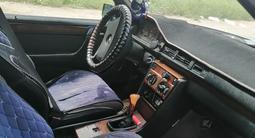 Mercedes-Benz E 200 1991 года за 1 250 000 тг. в Шымкент – фото 3