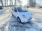 Daewoo Matiz 2013 года за 1 299 990 тг. в Алматы – фото 2