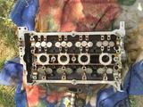 Мотор головка поддон за 15 500 тг. в Шымкент