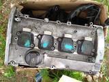 Мотор головка поддон за 15 500 тг. в Шымкент – фото 5
