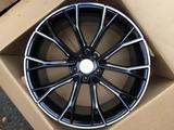R20 BMW 5 SIRIES за 380 000 тг. в Алматы