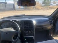 ВАЗ (Lada) 2110 (седан) 2007 года за 720 000 тг. в Актобе