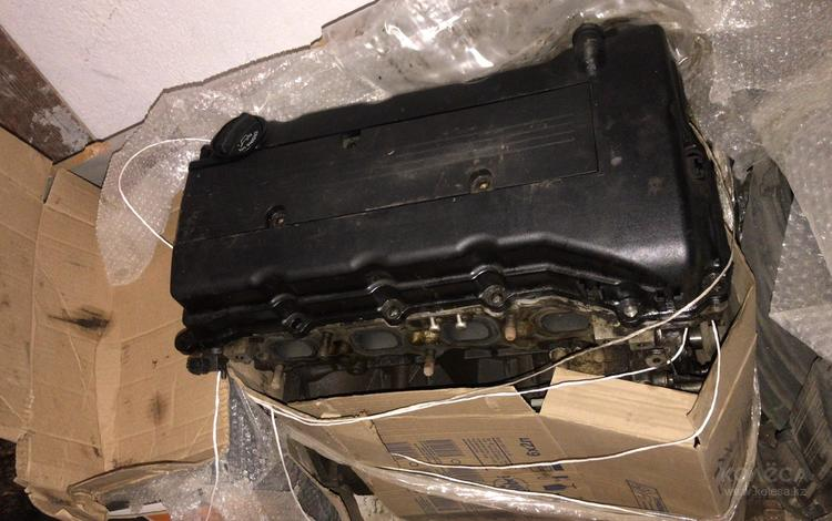 Бу мотор, Митсубиши Оут 2007 XL 4b12 за 200 000 тг. в Актобе
