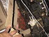 Бу мотор, Митсубиши Оут 2007 XL 4b12 за 200 000 тг. в Актобе – фото 2