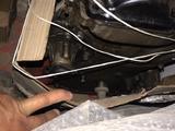 Бу мотор, Митсубиши Оут 2007 XL 4b12 за 200 000 тг. в Актобе – фото 3