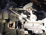 Механика каробка за 100 000 тг. в Шымкент – фото 5