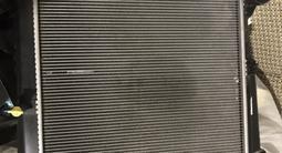 Радиатор основной, радиатор кондиционера за 20 000 тг. в Павлодар