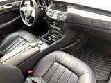 Mercedes-Benz CLS 350 2012 года за 13 000 000 тг. в Алматы – фото 5
