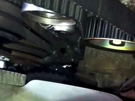 Ремонт двигателя и замена головки блока. в Алматы – фото 4