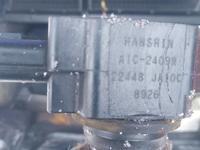 Катушка зажигания Nissan Infiniti 370Z VQ37-VHR за 10 000 тг. в Нур-Султан (Астана)