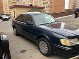 Audi 100 1993 года за 1 200 000 тг. в Нур-Султан (Астана)