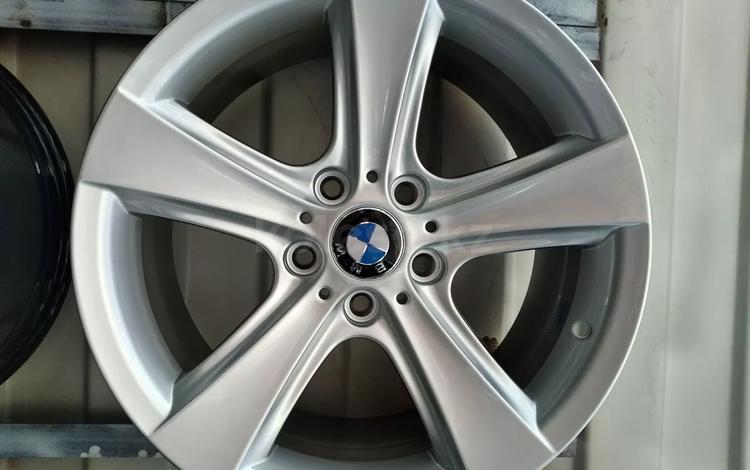 Диски BMW Казаны за 190 000 тг. в Костанай