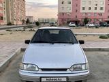 ВАЗ (Lada) 2114 (хэтчбек) 2012 года за 1 450 000 тг. в Актау – фото 2