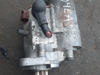 Стартер на Kia за 500 тг. в Алматы
