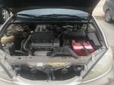 Toyota Camry 2005 года за 5 700 000 тг. в Актау
