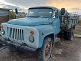 ГАЗ  53 1991 года за 2 000 000 тг. в Нур-Султан (Астана) – фото 2