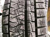 Шины из Японии. Липучка 205 55 16 за 1 500 тг. в Алматы – фото 3