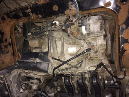 Двигатель на смарт за 155 тг. в Шымкент – фото 4