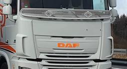 DAF  XF106 460 2015 года за 28 000 000 тг. в Алматы