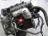Двигатель Toyota Harrier 3.0 v6 1mz-FE (VVT-i) 2wd за 464 000 тг. в Челябинск