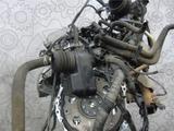 Двигатель Toyota Harrier 3.0 v6 1mz-FE (VVT-i) 2wd за 464 000 тг. в Челябинск – фото 2