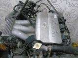Двигатель Toyota Harrier 3.0 v6 1mz-FE (VVT-i) 2wd за 464 000 тг. в Челябинск – фото 3