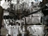 Двигатель. ДВС. Hyundai 1.4 G4LC за 400 000 тг. в Караганда