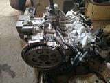 Двигатель. ДВС. Hyundai 1.4 G4LC за 400 000 тг. в Караганда – фото 2