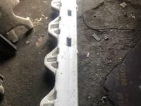 Lexsu RX 300 Пенопласт задний бампер в Алматы