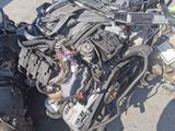 113 двигатель 5.0 свап за 950 000 тг. в Алматы – фото 2