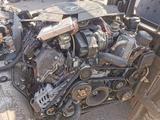 113 двигатель 5.0 свап за 950 000 тг. в Алматы – фото 3