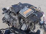 113 двигатель 5.0 свап за 950 000 тг. в Алматы – фото 4
