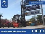 Heli  CPCD 30/3 тонный 2020 года в Кокшетау – фото 4