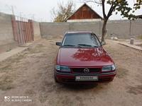 Opel Astra 1993 года за 1 350 000 тг. в Шымкент